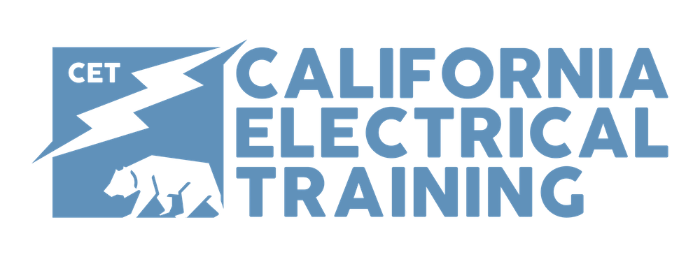 california electrical training