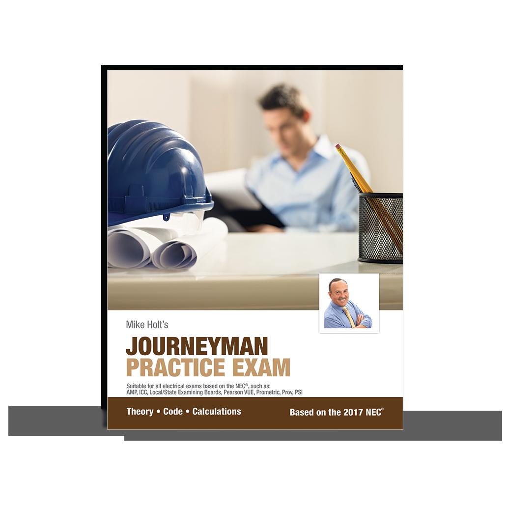 2017 Practice Exam