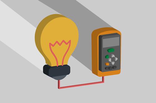 2013 Building Energy Efficiency Standards