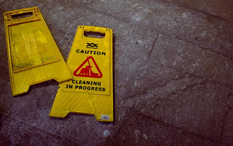 OSHA 10, 2020 NEC Changes and Bonding and Grounding